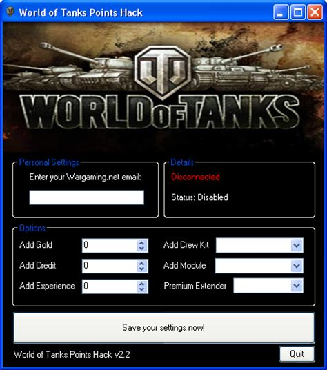 i mod game points hack world of tanks hack tool gameshacks