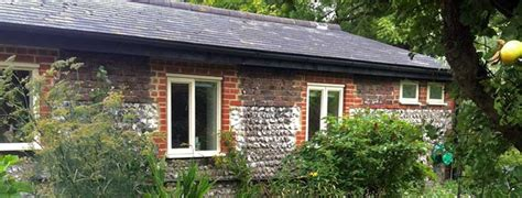 Cottage Lewes by The Granary Self Catering Cottage Home Lewes Sussex
