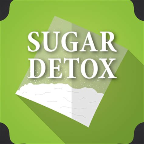 Dr Fuhrmans Sugar Detox Diet by Dr Oz Bakery Owners Beat Sugar Addiction Lost Weight