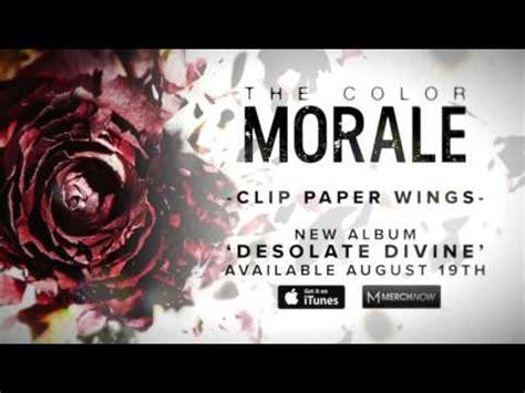 the color morale tour the color morale tour dates concerts tickets songkick