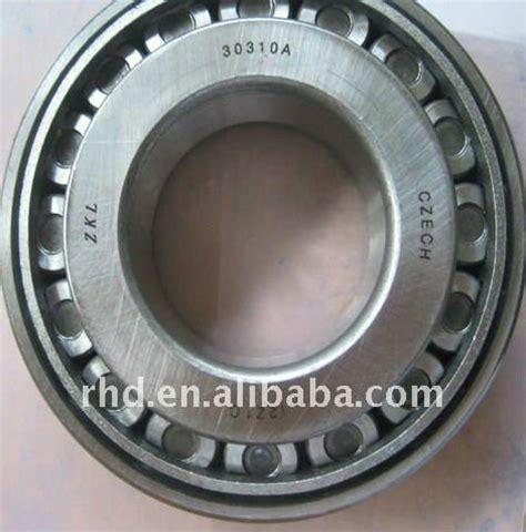 Tapered Bearing 33009 Fbj koyo taper roller bearing 32218jr view koyo taper roller bearing 32218jr koyo product details