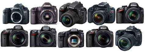 best dslr the top 10 best dslr cameras for filming the wire