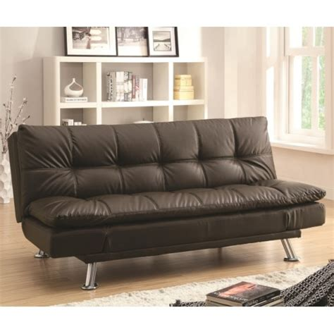Sofa Bed Houston Sofa Bed Houston Sofa Beds Houston Ezhandui Thesofa