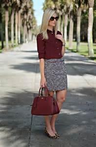 stylish business casual business casualforwomen com