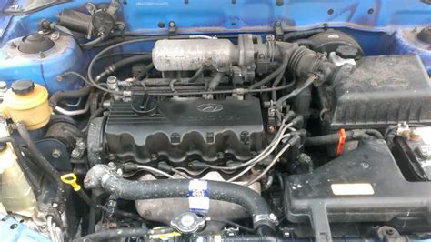 hyundai getz starting problems hyundai accent 2003 starting problems hyundai engine