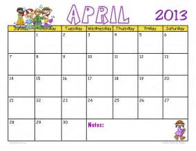 children s calendar template search results for children s calendar template 2015