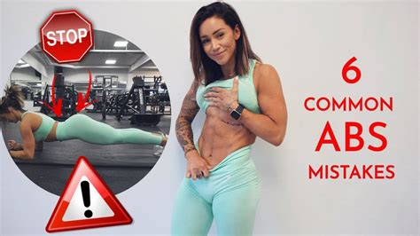 fixing these 6 abs mistakes really changed my common errors