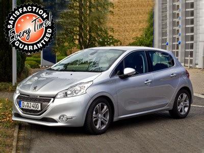 peugeot car lease scheme best peugeot 208 car leasing deals