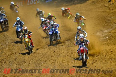 pro ama motocross ama pro motocross previews unadilla mx