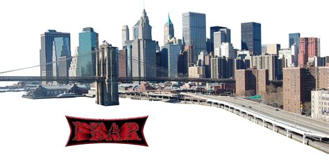 Imagenes Png New York | new york png by fear 25 on deviantart