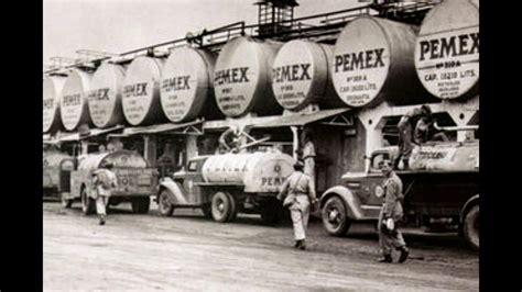 imagenes fuertes segunda guerra mundial mexico en la segunda guerra mundial cosas que no sabias