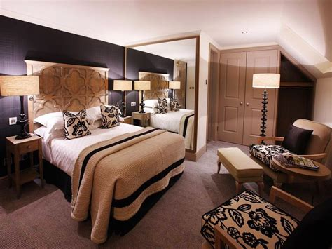 beige and brown bedroom ideas home decor luxury brown and beige bedrooms