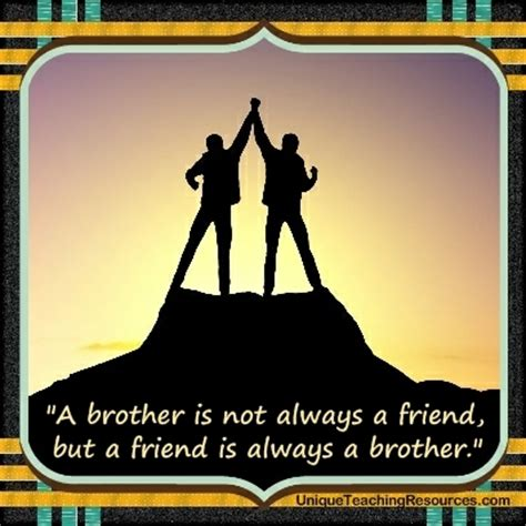 printable friendship poster 70 quotes about friendship for children download free