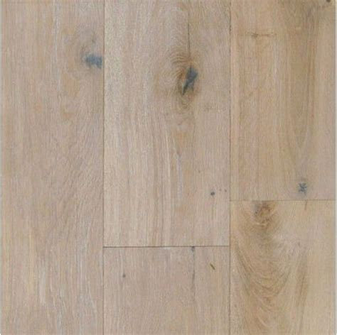 White Oak Wide Plank Flooring Wide Plank Engineered Wire Brushed Provence White Oak Wood
