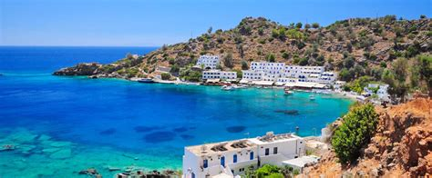 a creta cheap holidays to crete last minute 2018 deals on