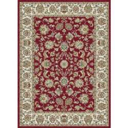 The Home Depot Area Rugs Tayse Rugs 8 Ft 10 In X 10 Ft 6 In Traditional Area Rug Cpr1002 8x10 The Home Depot