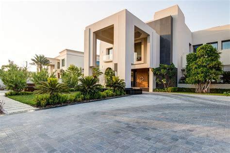 dh179m dubai villa set to be emirates hills most