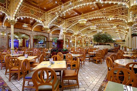 las vegas buffets cheap best cheap buffet las vegas other than questions and answers page 1 forums