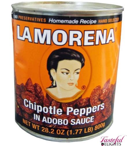 banana boat sunscreen south africa buy la morena chipotle peppers in adobo sauce 800g online