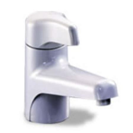 Kitchen Sink Water Dispenser In Sink Erator In Erator Only Water Dispenser H 990 Americanhomeplus