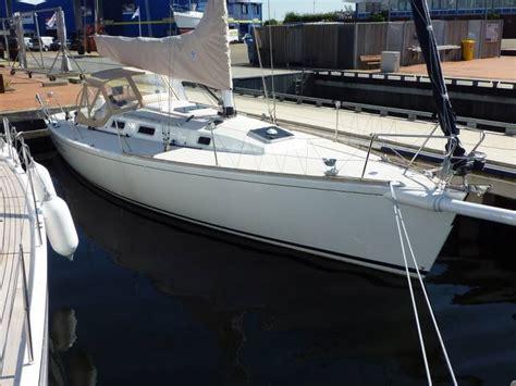 j boats boats for sale in netherlands boats - J Boats Nederland