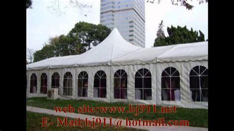 outdoor tent wedding reception nj outdoor tent wedding venues nj outdoor tent wedding venues mn outdoor tent wedding venues ct