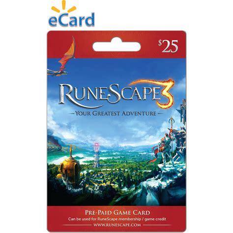 Walmart Ecard Gift Card - ea 20 ecard email delivery walmart com
