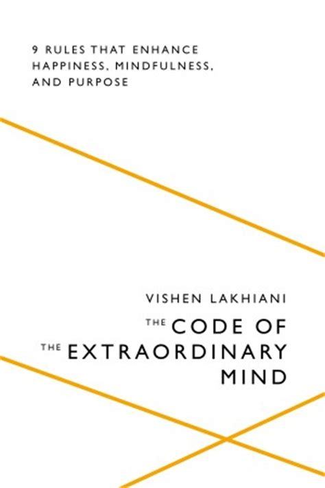summary the code of extraordinary mind book by vishen lakhiani 10 unconventional laws to redefine your and succeed on your own terms the book paperback soft cover summary books the code of the extraordinary mind buzz books
