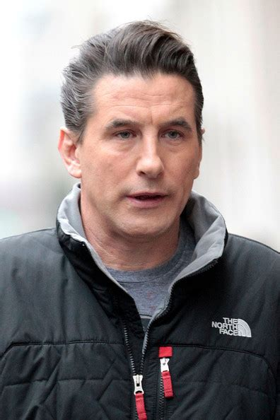 billy baldwin billy baldwin pictures ella peck on the set of