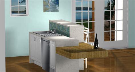 100 planit kitchen design software cabinet vision solid standard