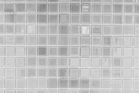tile background tile background photo free