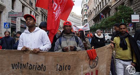 casa dei diritti sociali roma casa dei diritti sociali non scuola di italiano per