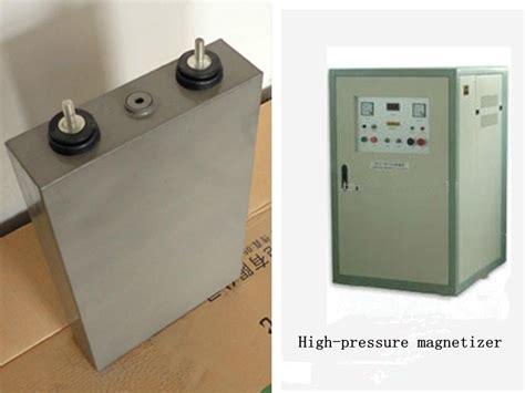 high voltage pulse capacitors high voltage pulse capacitor 1200uf 1000v yihengda china capacitor electronic components