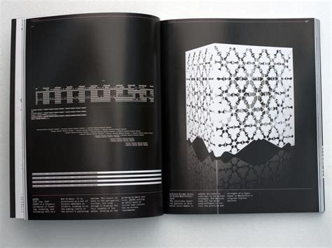 form design book form code in design art and architecture by casey reas
