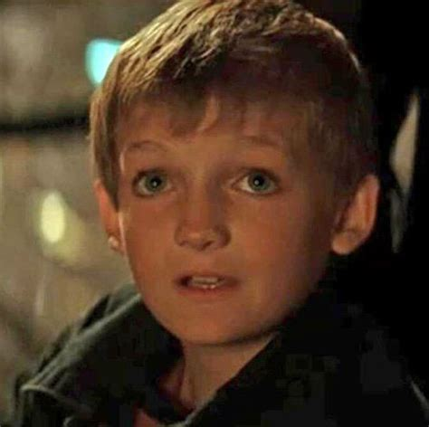 Favorite Color Meaning jack gleeson age height weight biography movies
