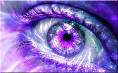 eye wallpaper purple eye wallpaper and background 1440x900 id 353202
