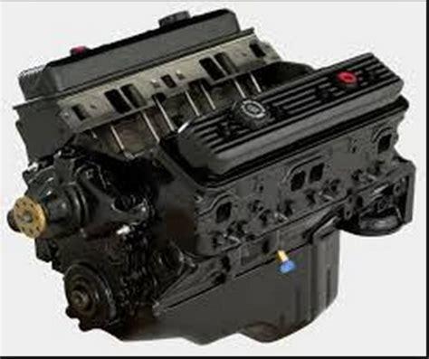 Mercury Mercruiser Marine Engine V 8 Diesel D7 3l D
