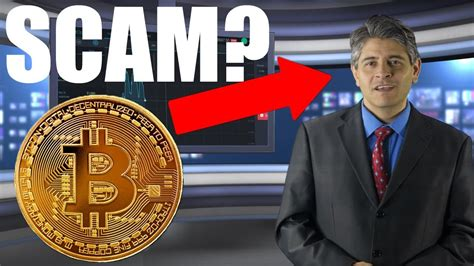 bitconnect exposed the worst way to trade cryptocurrency exposed not