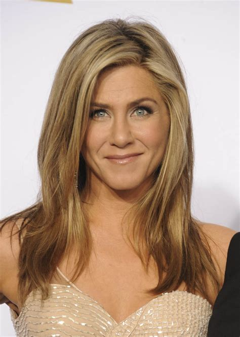 jennifer aniston s hair rules lainey gossip entertainment
