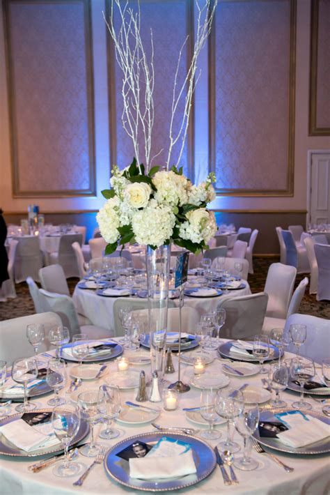 winter wonderland gala archives significant events of
