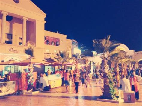 theme park yasmine hammamet images of carthageland in tunisia check out images of
