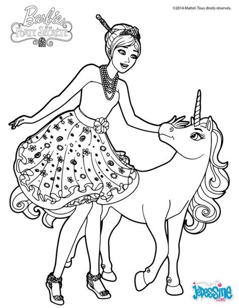 barbie christmas coloring pages to print barbie coloring pages game chelsea barbie coloring page