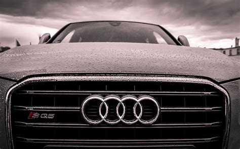 audi used cars ireland buying a used car in dublin top buys guide in