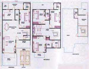 House Design Floor Plan Philippines by Philippines House Designs And Floor Plans
