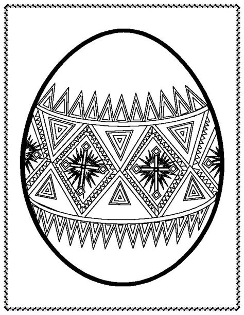 faberge eggs coloring page faberge eggs coloring pictures printable coloring pages
