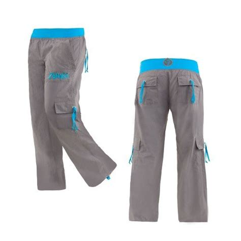 Sale Pakaian Olahraga Wanita Setelan Tile Terbaru Limited jual celana classic cargo original vivaz