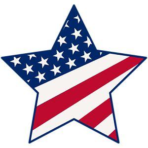 American Ster american by suncoaststore inktale