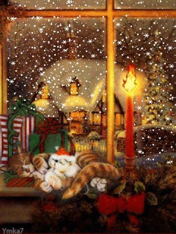 imagenes navidenas hermosas hermosos paisajes bonitas im 225 genes navide 241 as navidad