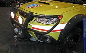 Subaru Brush Guard Subaru 2015 Outback Brush Guard Autos Post