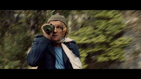road hbo trailer on the road trailer subtitled